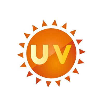 紫外線予防 アフターサンケア