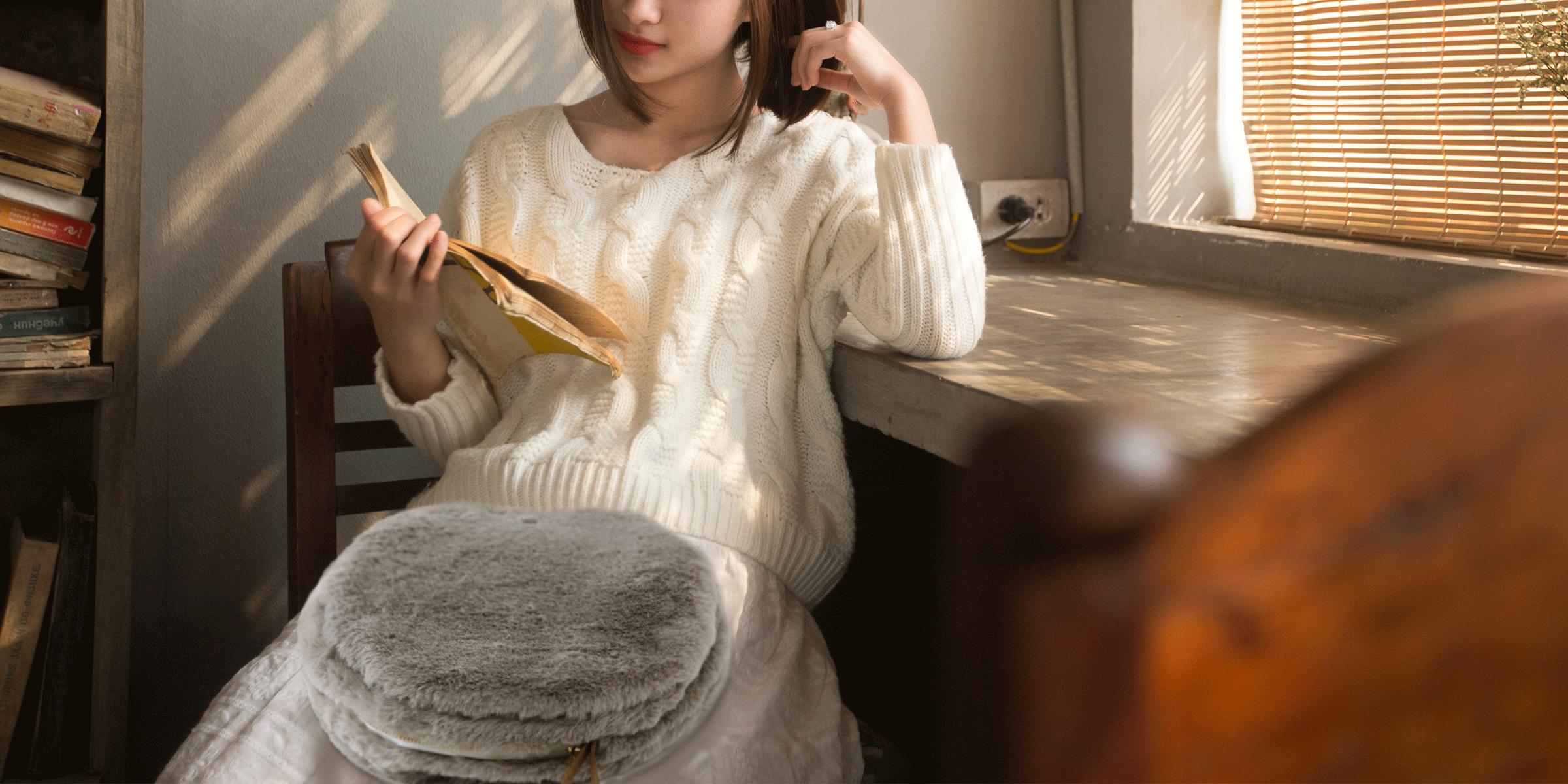 SPICE USBウォーマー 猫 SPICE ひざ掛け おしゃれ かわいい マカロン パステルカラー ブランケット カイロ