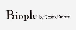 Biople by CosmeKitchen