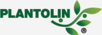 ロゴ:PLANTOLIN