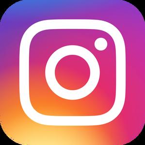 インスタグラム・instagram