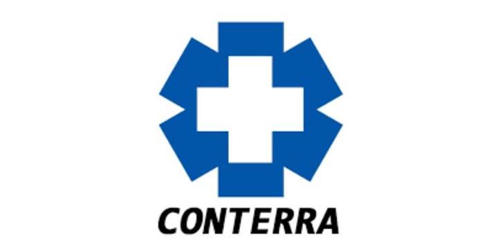 CONTERRA(コンテラ)
