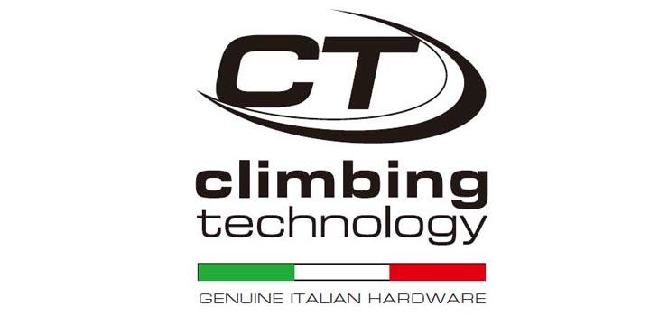 climbingtechnology(クライミングテクノロジー)