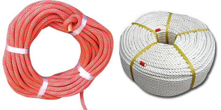 Japan rope(国産ロープ)