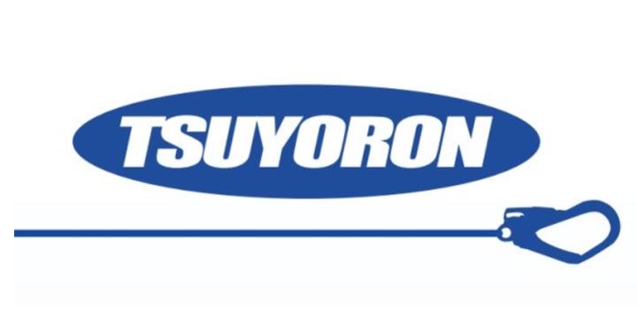 SKYLOTEC(スカイロテック)