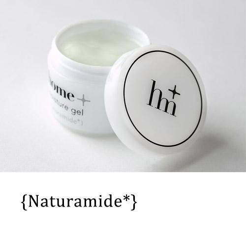 Naturamide