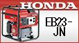 eb23-jn