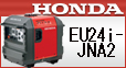 eu24i-jna2