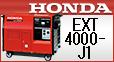 ext4000-j1