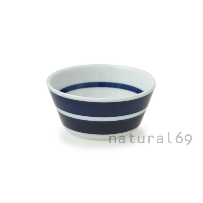 波佐見焼 北欧食器 和食器 おしゃれ natural69 ボーダーボーダー 角皿