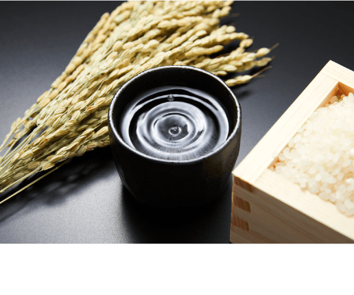 酒処会津の伝統産品