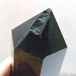 天然石修理リメイク加工[Tesoro]