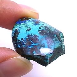 天然石加工[Tesoro]