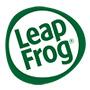 英語知育玩具リープフロッグ Leap Frog