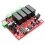 マイコン・FPGA開発機器
