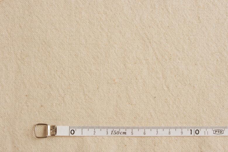 ヘンプコットン10番手双糸 HEC102