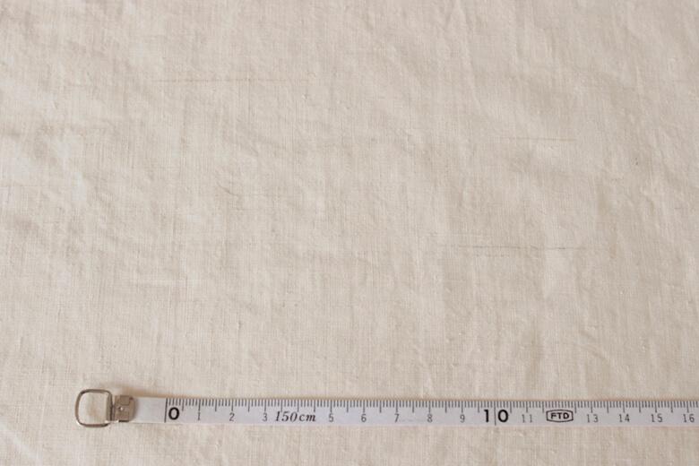 ヘンプ60番手単糸 Hemp-D6060