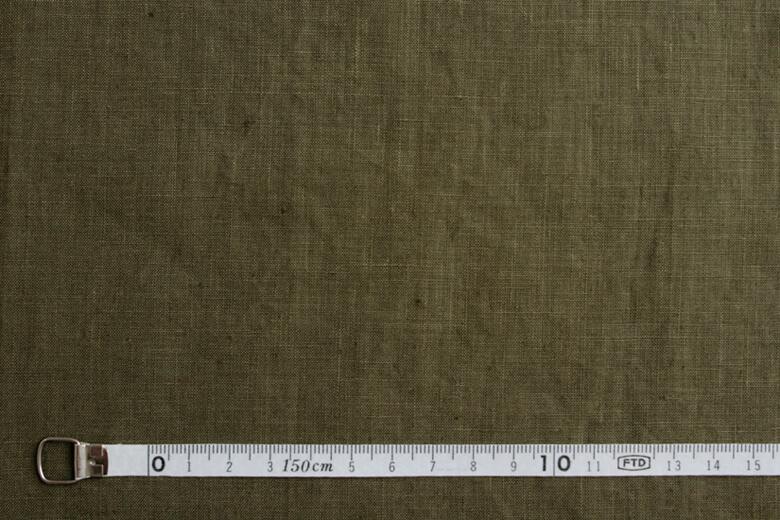 高密度リネンワイド幅60番手 T5001-