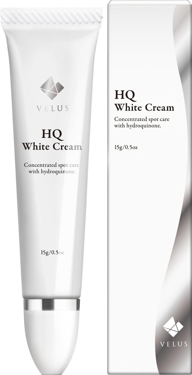 hq-cream