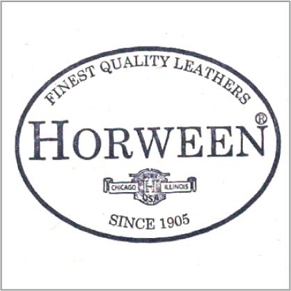 horween