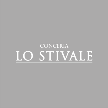 lostivale