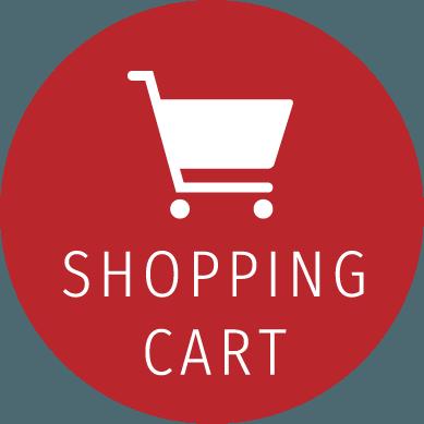 goto cart