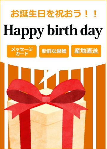 父の日プレゼント用 ギフト お誕生日