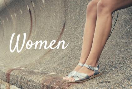 Salt-Water Sandals Japan Official Store