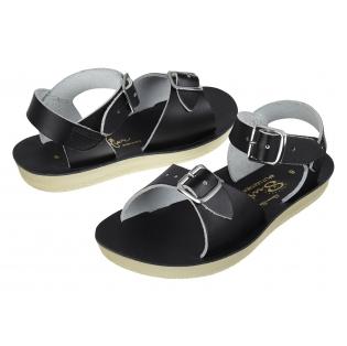 /s/a/sandals6_01.jpg