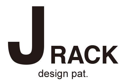 J RACK