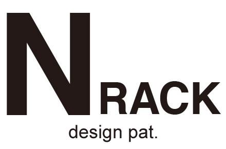 N RACK