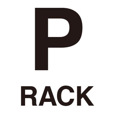P RACK