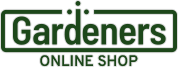 Gardeners ONLINE SHOP