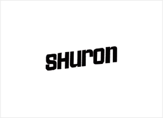 SHURON/シューロン