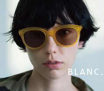 BLANC..(ブラン)