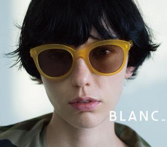 BLANC..