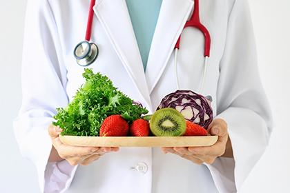 栄養機能食品とは?
