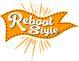 Reboot Style