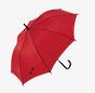 60cmジャンプ傘