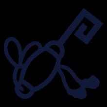 宝錠(ほうやく)