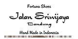JalanSriwijaya