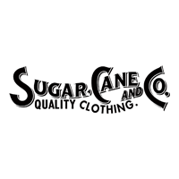 SUGAR CANE AND Co