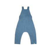 OVERALL / ROMPERS