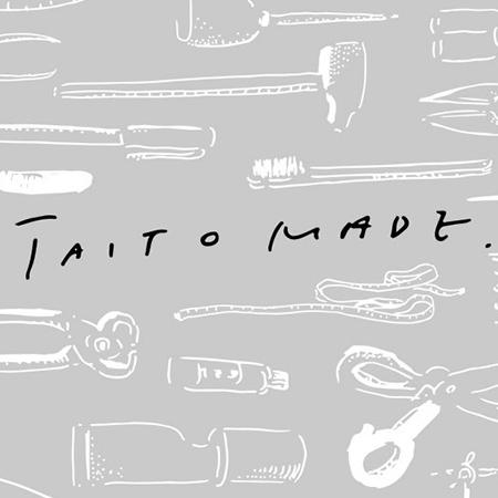TAITO MADE