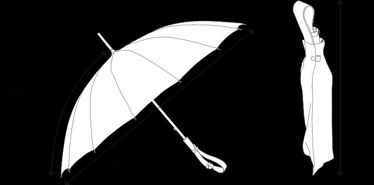 福井洋傘ONLINESHOP