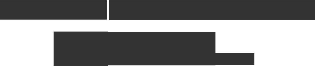 Made in Japan-Kobe 神戸の町工場から、世界最高の一足を生み出したい。