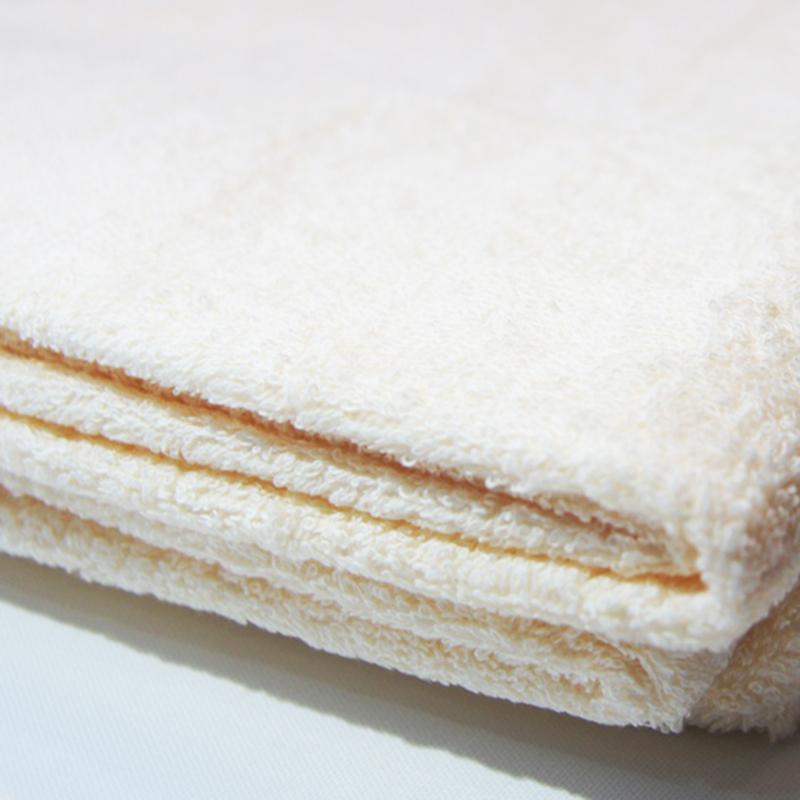 タオルケットの画像