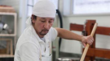 チーズ職人の工房 北海道 白糠絡恵舎