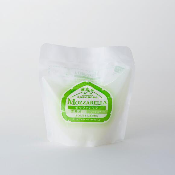 モッツアレラチーズ単品