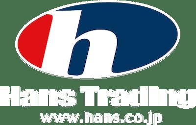 Hans Trading